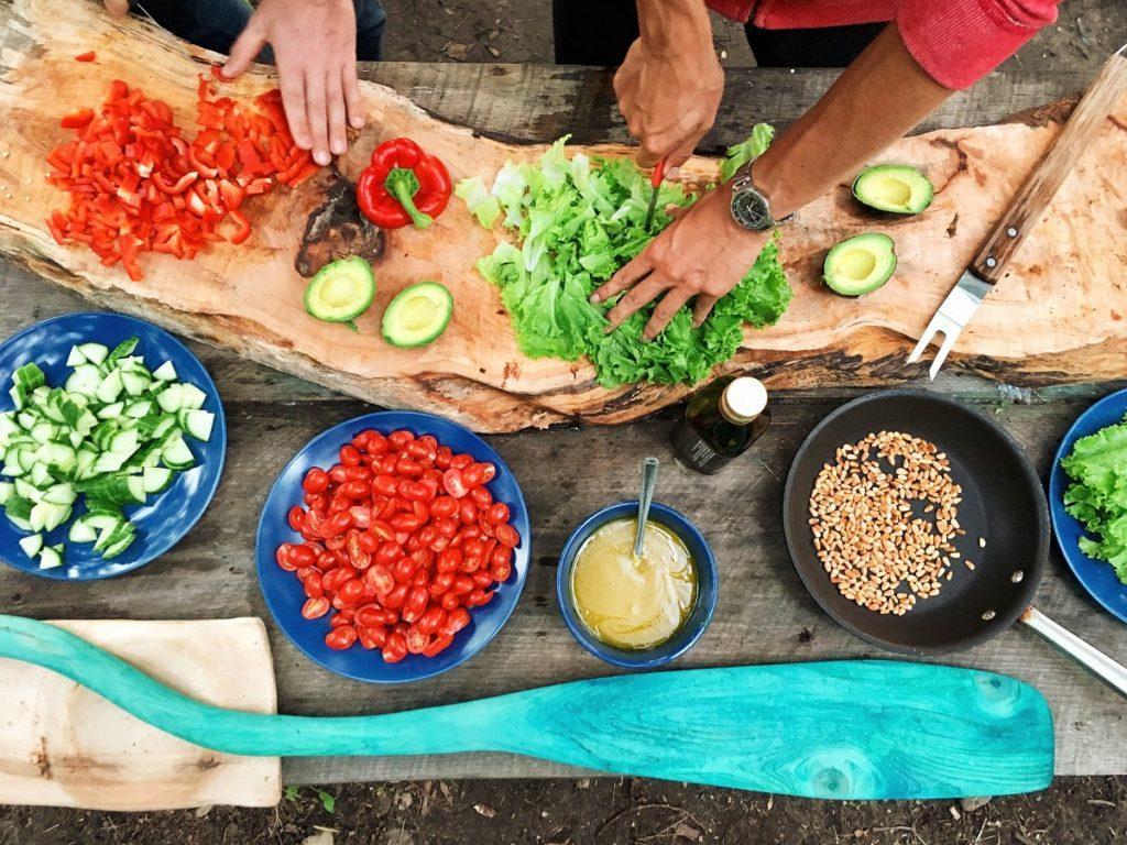 Abuelita Food Recipes