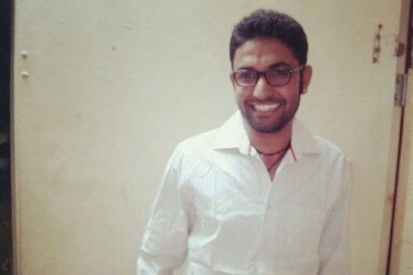 Gay dating i Chennai